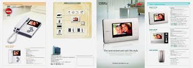 home theater setup diagram fermax intercom wiring diagram fermax citymax manual