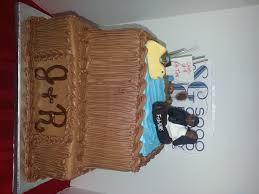 hennessy bottle cake 2 groom cakes gallery