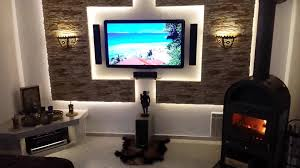 Led Wohnzimmer Youtube Ideen Led Wand Youtube Mit Kleines Cinewall Selber Bauen