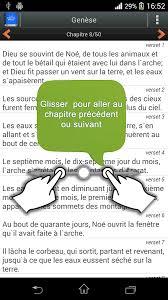 bible apk bible en français louis segond 3 7 4 apk android books