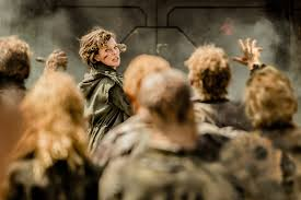 resident evil the final chapter at an amc theatre near you
