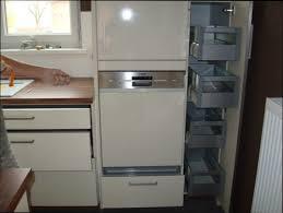 cuisine lave vaisselle en hauteur lave vaisselle en hauteur cuisine beautiful meuble evier lave