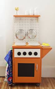 132 best play kitchens images on pinterest play kitchens