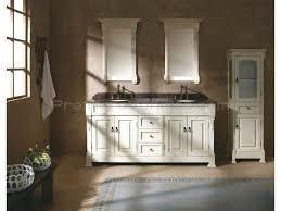 Double Vanity Bathroom Ideas Glamorous Bathroom Double Vanity F5c0c638aff9a5e2024969723bd3c36e