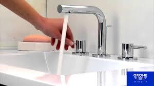 bathroom personable grohe bathroom faucets geneva amazon