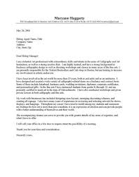 Resume For Airline Job 100 Airline Resume Best Solutions Of Sample Complaint Letter