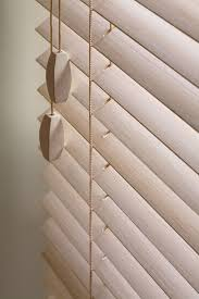 woodslat venetian blinds u2013 lonsdale
