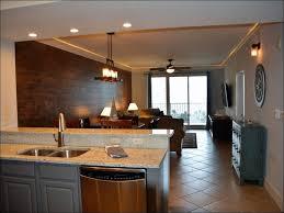 cabinets to go miramar kitchen custom cabinets san diego bathroom vanities san diego