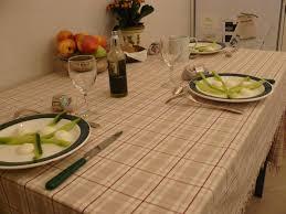 la cuisine mol馗ulaire tpe la cuisine mol馗ulaire tpe 28 images la cuisine mol 233 culaire