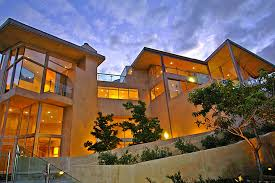 Luxury Homes Beverly Hills Architecture Perfect Luxury Homes In Beverly Hills Design Ideas
