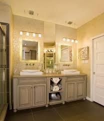 Galley Bathroom Designs Home Decor Bookshelf Wall Mount Wall Paint Color Combination Pop