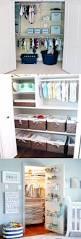 the 25 best baby closet organization ideas on pinterest nursery