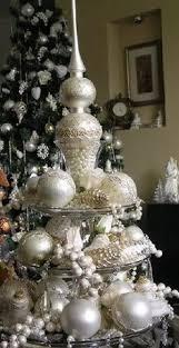 best 25 unique decorations ideas on diy