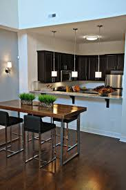 25 best apartments homes for rent ideas on pinterest bathrooms the collings at the lumberyard new 1 2 and 3 bedroom apartment homes for