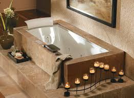 Oval Bathtub March 2017 U0027s Archives Corner Whirlpool Tub Rectangular