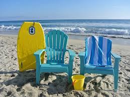 beachfront only vacation rentals oceanside beach rental