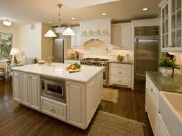 kitchen room 2017 kitchen renovation attractive grey granite