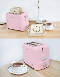 Best Toaster 2 Slice 9 Best Toaster Designs You Must Have Because They U0027re Super Cool