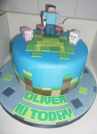 default minecraft cake gustos pinterest minecraft cake