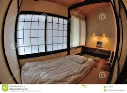 ryokan tatami stock image image of interior japanese 55796653