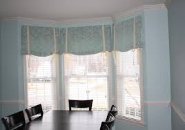 vista curtains and blinds brisbane memsaheb net