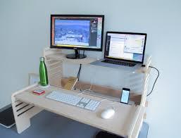 Adjustable Stand Up Sit Down Desk by Desk Product Beautiful Stand Up Sit Down Desk Res Amusing Stand