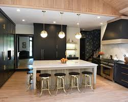 fascinating large kitchen island images best inspiration home