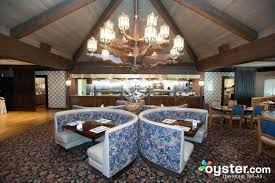 western gold restaurant at the little america hotel flagstaff