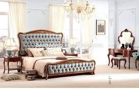 Bedroom Furniture Suppliers Bedroom Sets Bedroom Furniture Bedroom