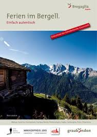 si e r ion rhone alpes lausanne planning guide 56309en by switzerland tourism issuu