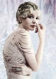 gatsby short hairstyle carey mulligan in vogue retro hairstyles pinterest carey