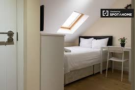 louer une chambre a londres appartements et chambres à louer à londres spotahome