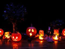 spirit halloween austin crestview austin curbed austin