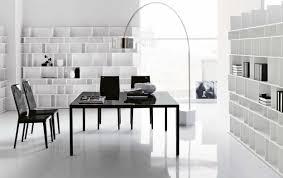 White Office Decorating Ideas Modern Office Decor Ideas Gen4congress Com