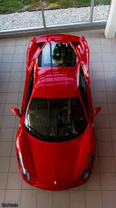 vertu bentley red best 25 price of ferrari ideas on pinterest mustangs ford