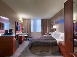 hotels river or river hotel now 211 was 2 8 1 updated 2017 prices