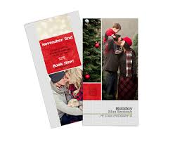 utility bill postcards perforated postcards missing poster template