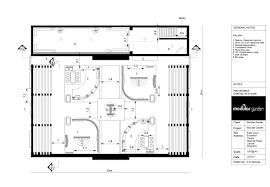 home decor exhibition natasha wozniak my online portfolio and blog exhibition modular