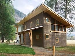 small cabin interior design christmas ideas home decorationing