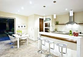 kitchen with island and breakfast bar kitchen oak kitchen island with breakfast bar portable islands