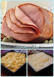 review enjoy thanksgiving more with a honeybaked ham turkey
