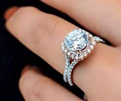 best diamond rings top 5 best diamond engagement rings engagement rings depot