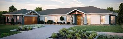 Home Designs Acreage Qld by Montego 287 Acreage Home Design Stroud Homes