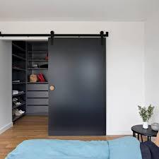 quanto costa un armadio su misura creare una cabina armadio su misura prezzi e consigli habitissimo