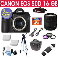 black friday camera canon 491 best dslr canon cyber monday 2013 images on pinterest