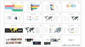 stock powerpoint templates free download every weeks powerfull