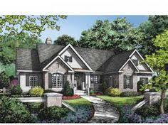 searchable house plans advanced searchable house plans house interior