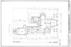 bowling alleys bowling alley floor plans valine