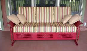 smart set metal vintage furniture patio furniture sets diy paint