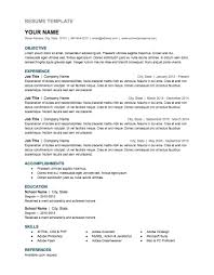 business agreements free agreement template business schedule